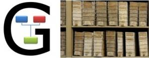 La Boîte à Outils du Généalogiste