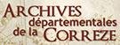 logo-archves192