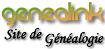 Logo Genealink