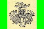 Logo Société scientifique historique et archéologique de la Corrèze