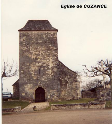 Rencontre correze cantal