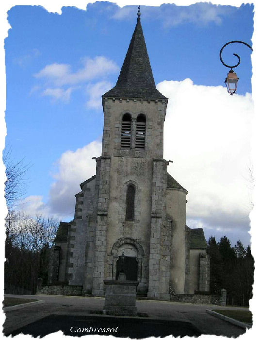Site de rencontre cantal