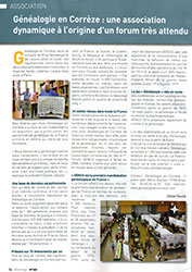 article-brivemag-268
