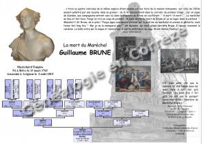 Brune Guillaume