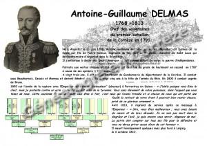 Delmas Antoine