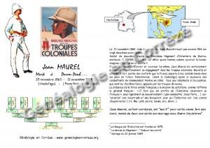 Maurel Jean