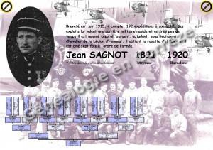 Sagnot Jean